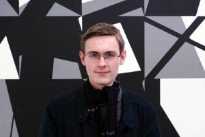 Jens-Stefan Kyas